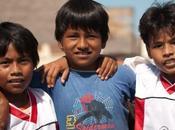 niños bolivianos pueden trabajar partir años edad