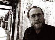 Charles Bukowski: Para Jane, todo amor tuve, suficiente: