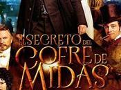 secreto cofre Midas (2013)