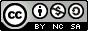 Raspberry Conectar WiFi WPA, linea comandos Raspbian
