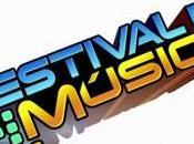 ¡Toda Información sobre Festival Música!