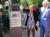 ciudad Zamora señaliza Ruta Judíos Españoles