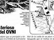 roswell argentino boliviano