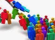 ¿Cómo Hacer crecer negocio conseguir clientes blog?
