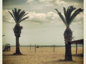 Recuerdos vacaciones. verano 2014