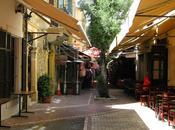 Viaje Chipre 2014 Nicosia