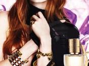 "Perfume ""Manifesto L'Eclat"" YVES SAINT LAURENT"