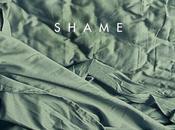 Standard Hotel Shame (Steve McQueen, 2011)