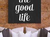 buena vida