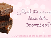 BROWNIE, ¿Cúal Historia?