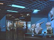 Bilbao Museo Reproducciones