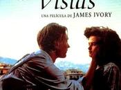 """Una habitación vistas"" (James Ivory, 1985)"