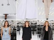Haute Couture 14/15: Christian Dior