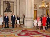 España: Abdicación Juan Carlos