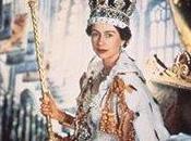 Reino Unido: Coronación Reina Isabel