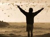 Amar empoderar ego: clave nuestra libertad