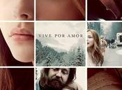 """Nuevo trailer v.o. decido quedarme stay)"""""""