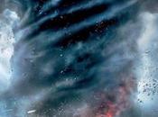 """Primer spot v.o. tormenta (into storm)"""""""