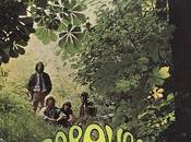 COULD OVER AGAIN, Caravan (1970)