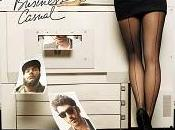 [Disco] Chromeo Business Casual (2010)
