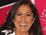 Isabel Pantoja debe pagar cinco millones dóolares fianza