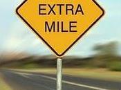 """348.- ¿Cuál distancia entre alguien logra metas consistentemente aquellos pasan vida siguiendo demás? milla extra."""""""