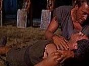Spartacus (Stanley Kubrick, 1960)