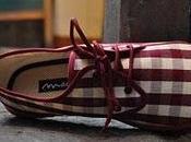 Maians;Las zapatillas momento Ira)