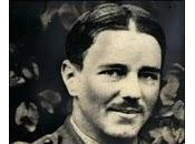 """Strange Meeting"" Wilfred Owen (1893 1918)"