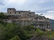 Ruta Siurana (Tarragona)