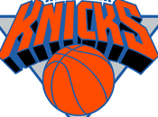 Previa Temporada '10-11: York Knicks