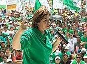 Lourdes flores: perfil personal república)