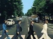 LDLR Abbey Road