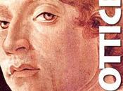 años Botticelli.