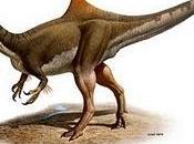 dinosaurios otras bestias