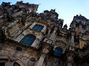 Santiago (ciudad)