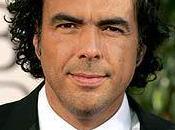 "alucina honor representar México Oscares"": Iñárritu"