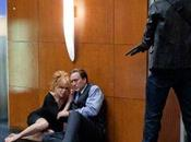 Primera imagen película Nicole Kidman Nicolas Cage