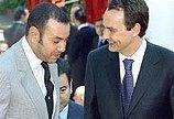 Mohamed Felipe González Zapatero (claves para entender conflicto)
