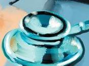 Visitadores médicos independientes industria