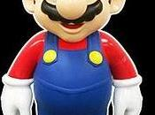 Videojuego Super Mario Cumple Años