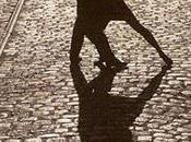 Como Conquistar Mujer Bailando
