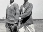 'Dalí, Lorca Residencia Estudiantes' 'Infancia' Isabel Muñoz Caixaforum