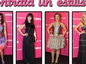 Premios Cosmopolitan 2010 Editado musiquita