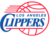 Previa Temporada '10-11: Angeles Clippers