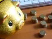 Tres ejemplos útiles presupuesto para Plan Medios