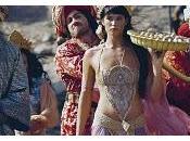 Cinecritica: Principe Persia