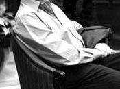 Mario Vargas Llosa, Nobel Literatura 2010