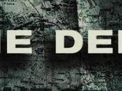 Trailer español deuda', thriller Worthington Helen Mirren