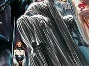 Batman según Grant Morrison